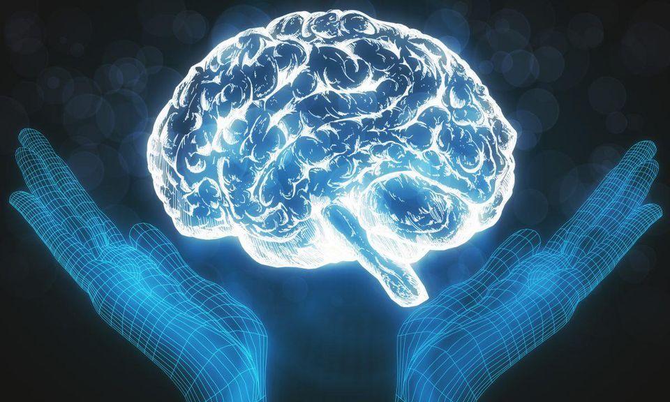 یادگیری مهارتهای حافظه چه میزان زمان میبرد؟