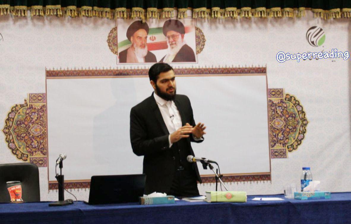 دکتر محمد صادق عباسی