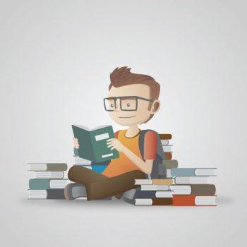 افزایش سرعت مطالعه