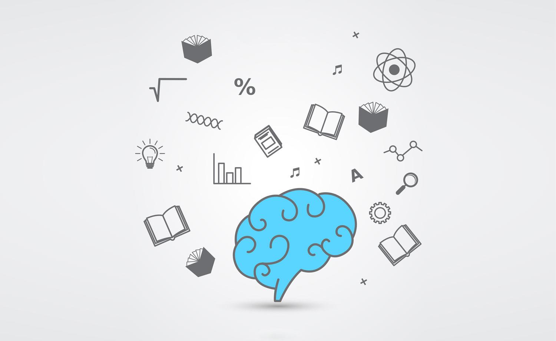 نکات ساده افزایش بهره وری یادگیری