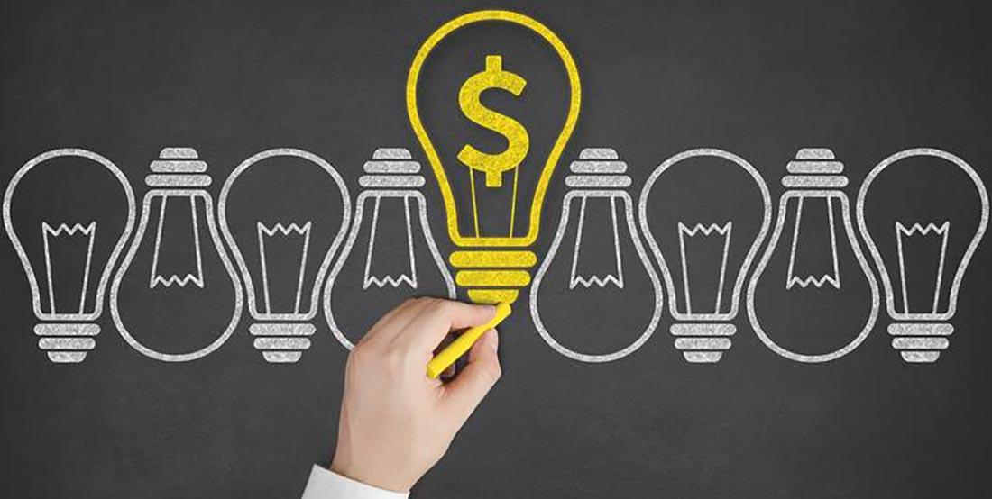 چهار اصل سواد مالی