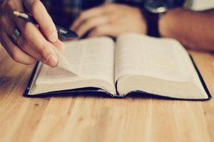 دوره آنلاین روش مطالعه